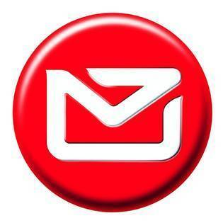 NZ PostShop logo