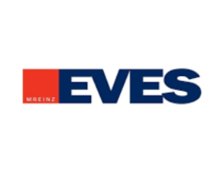 Eves Real Estate logo