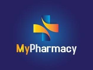My Pharmacy Papamoa Plaza logo