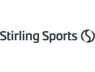 Stirling Sports logo