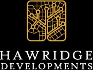 Hawridge Developments logo