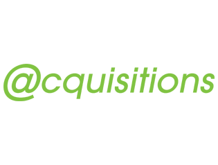 Acquisitions logo